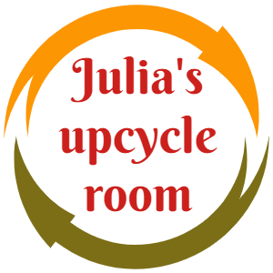 jupcycle_watermark
